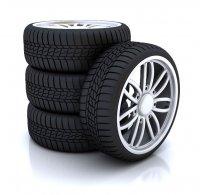 medium_tyres